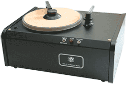 vpi hw-27 Record Cleaning Machine